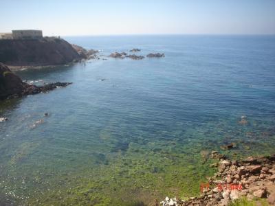 maison location de vacances Algérie