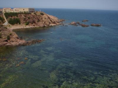 maison location saisonniere Algérie